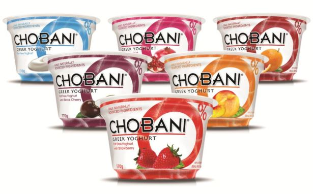 is-chobani-greek-yogurt-good-for-you