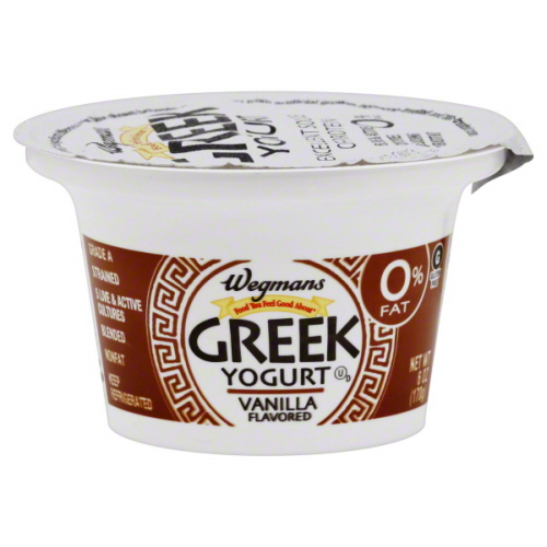 wegmans-greek-yogurt